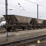 HHA Wagons - Viewed 1853 times